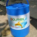 Dolfins Blue Water Camper, Model Name/number: Dolfin, Packaging Type: Cartoons