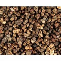 Vanraaj Black Cardamom Seeds, Packaging Type: PP Bag, Packaging Size: 10 kg