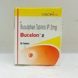 Bucelon 2
