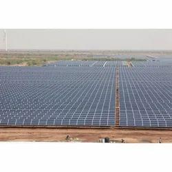 Solar Thermal Plants For Farm