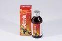Vitamin B Complex C Zinc and L-Lysine Syrup