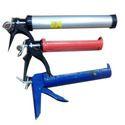 Silicon Sealant Gun