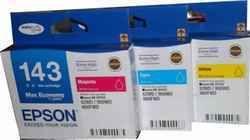 143 Epson Ink Cartridge