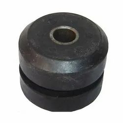 Rubber Mountings, Packaging Type: Box