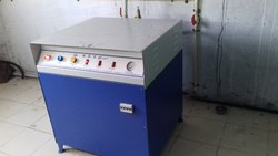 Steam Generator 27 kw