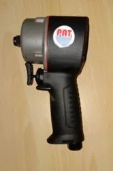 PAT Pneumatic Impact Wrench PW-4013P2