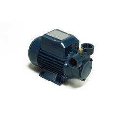0.1 - 1 hp Single Phase Water Pump, Voltage: 220 V