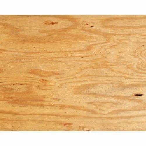 19mm wooden board wooden board लकड क ब र ड ply