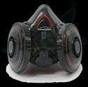 ONDW 850R Series Dual Dust Mask
