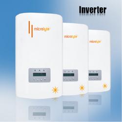Energy Storage Inverter