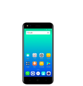 Micromax Bharat 4 Mobile