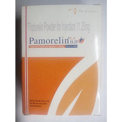 Pamorelin Injection