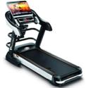 TDA-595 Powermax Motorized Treadmill