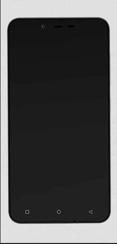 Gionee P5 Mini | Purshotampur, Ganjam | Prasad Mobile | ID