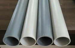 PVC Core Pipe