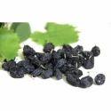 Organic Dried Black Raisin