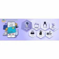 Online Bharat Utility Bill Payment API