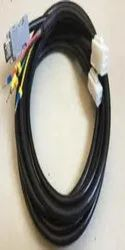 Encoder And Power Cable