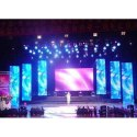 LED Screen for Wedding Stage Decoration