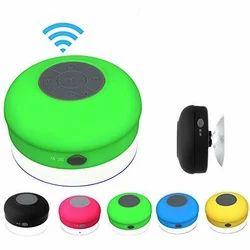 Shower Bluetooth Speaker