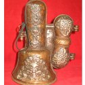 Dorji Cover Singing Bell