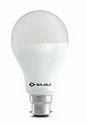 Bajaj 830068 B22 15-watt Led Bulb