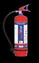 9 Kg ABC Fire Extinguishers