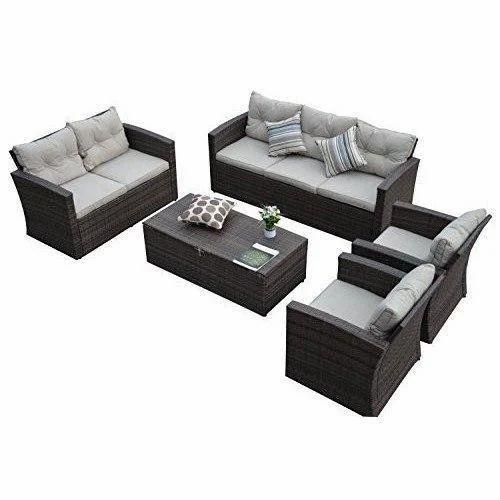 7 Seater Sofa Set At Rs 23000 Set Designer Sofa Set Id 15529519812