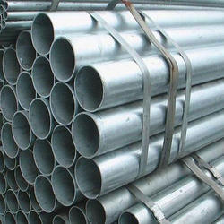 Galvanized Iron Pipe
