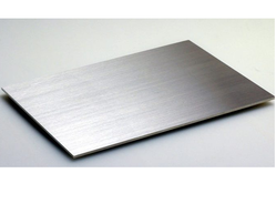 310 Stainless Steel Sheets