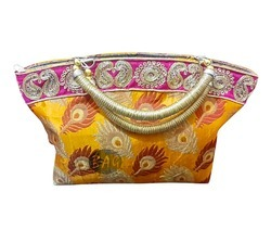 Wedding Handbags for Brides
