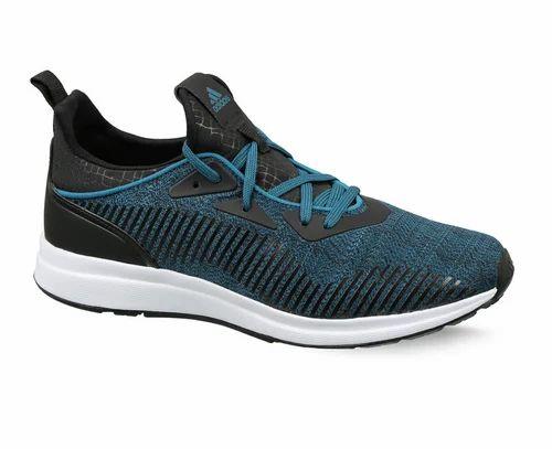 Men's Adidas Neo Shoes Men's Adidas Running Nayo 1.0 Shoes