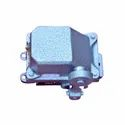 Kakku Lever Operated Limit Switch