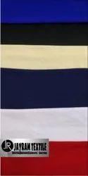 Karara Dyed Fabric