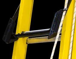 Ladder Accessories - Branach Latch - Branach