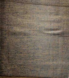 Bentely 56Inch Dyed Fabric