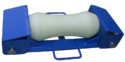 Multi Directional Pipe Roller Nylon