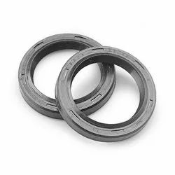 Mild Steel Oil Seal