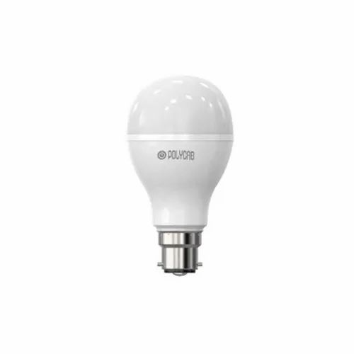 9 W Aelius LED Emergency Bulb