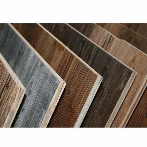 Marine Plywood Waterproof Marine Plywood Manufacturer