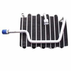 Ford Car AC Evaporator
