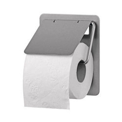 Toilet Tissue Roll Dispenser