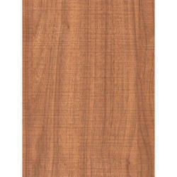 Wooden Brown High Pressure Laminate Sheet