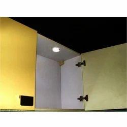 Inner Cabinet Light