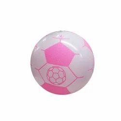 Pvc Kids Inflatable Ball