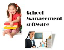 School ERP Total IT Solution