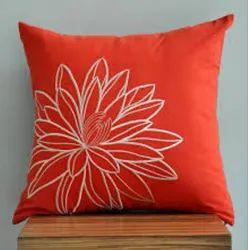 Home Textile in Coimbatore, Tamil Nadu | Home Textile Price
