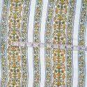 Sanganeri Block Print Fabrics