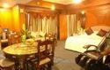 Premier Suite Room Service