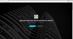 Customized Website Dynamic